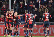 Genoa-Sampdoria dove vedere il derby in tv e streaming