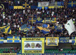 Razzismo, Hellas Verona: cori dei tifosi al pub. Ecco cosa accade - VIDEO