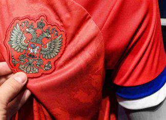 Doping, sentenza Wada-Russia: le conseguenze per Euro 2020
