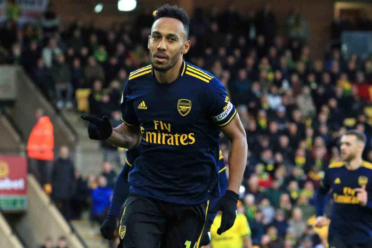 Premier League, risultati 1 dicembre: l'Arsenal non decolla, solo un punto a Norwich