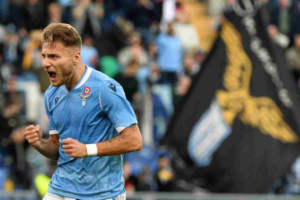 Lazio come il Leicester che vinse la Premier League: le due squadre a confronto