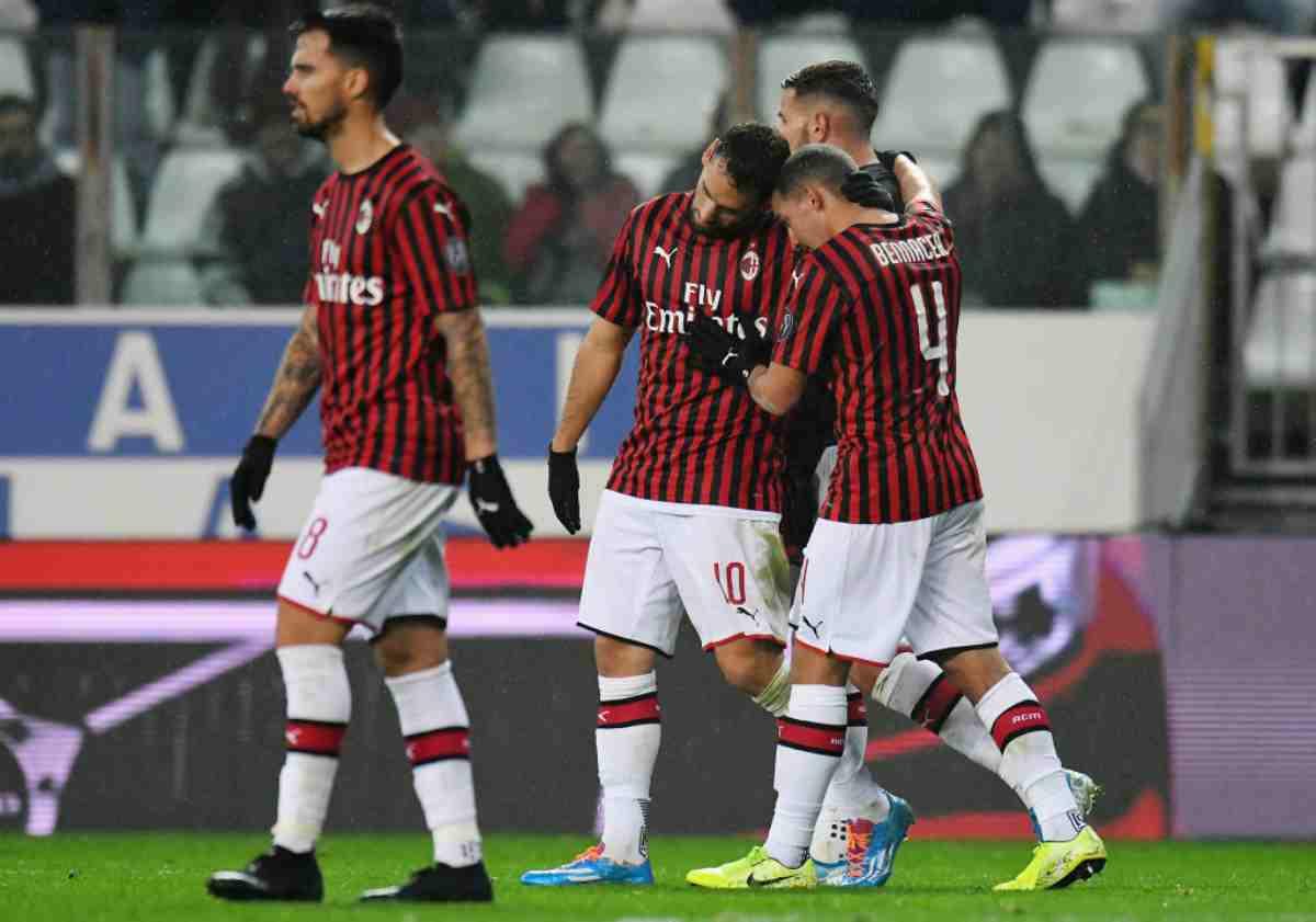 Milan, Arnault insiste: vuole il club e sogna Messi e Guardiola
