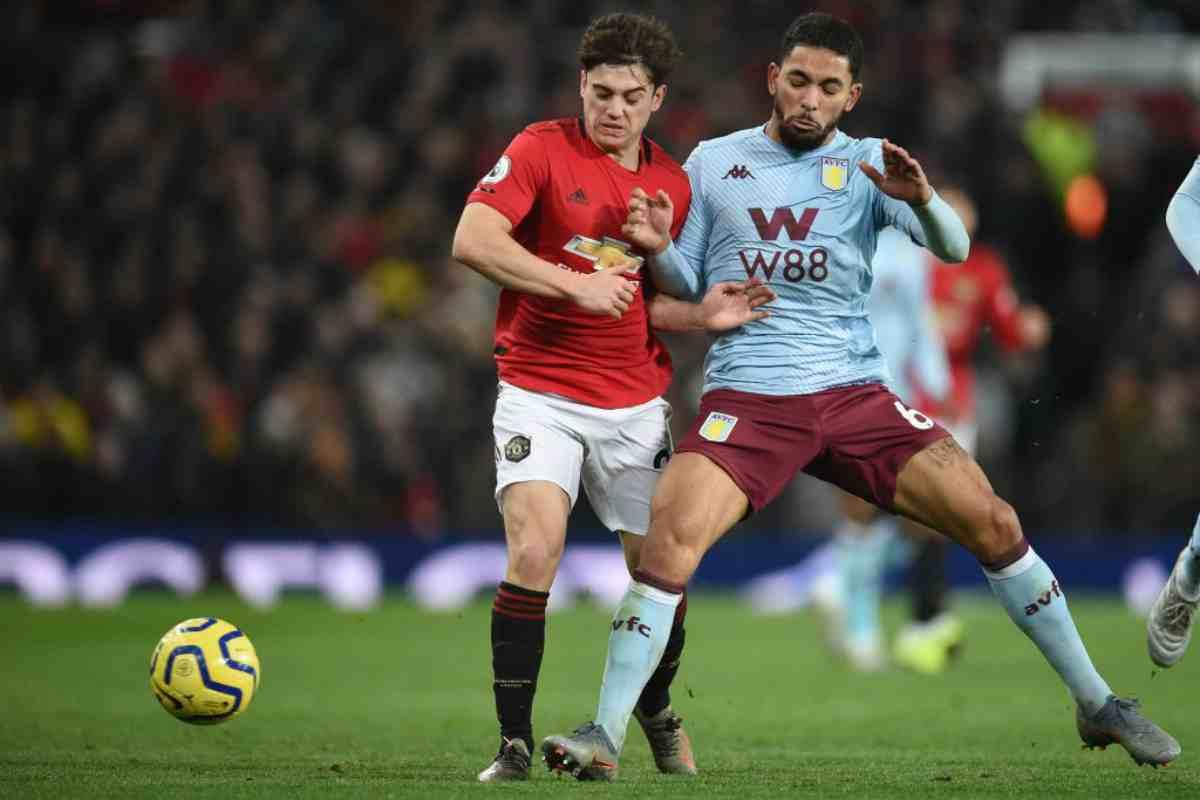 Premier League, risultati 1 dicembre: il Manchester United frena, il Leicester sogna