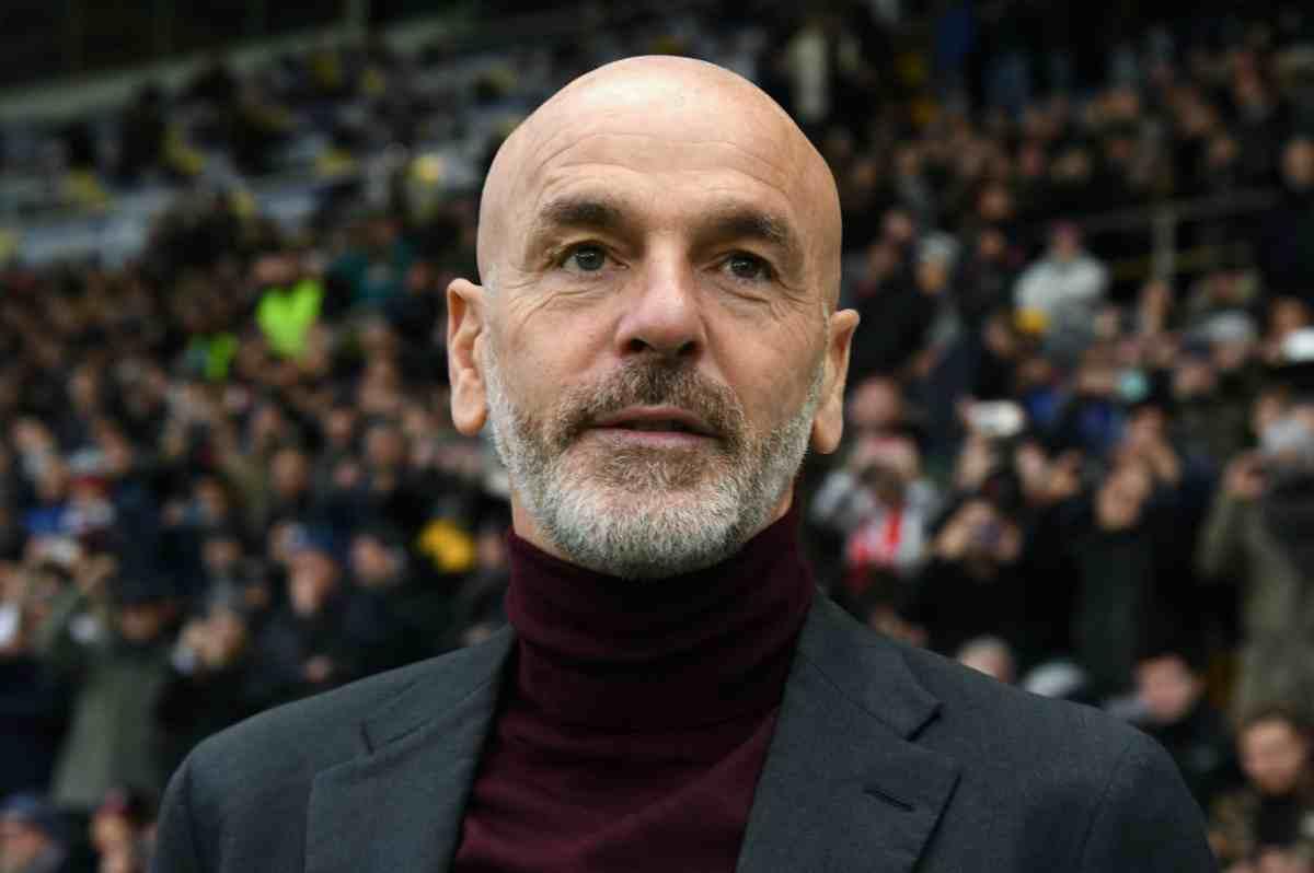 Calciomercato Milan: il Leicester vuole un big rossonero