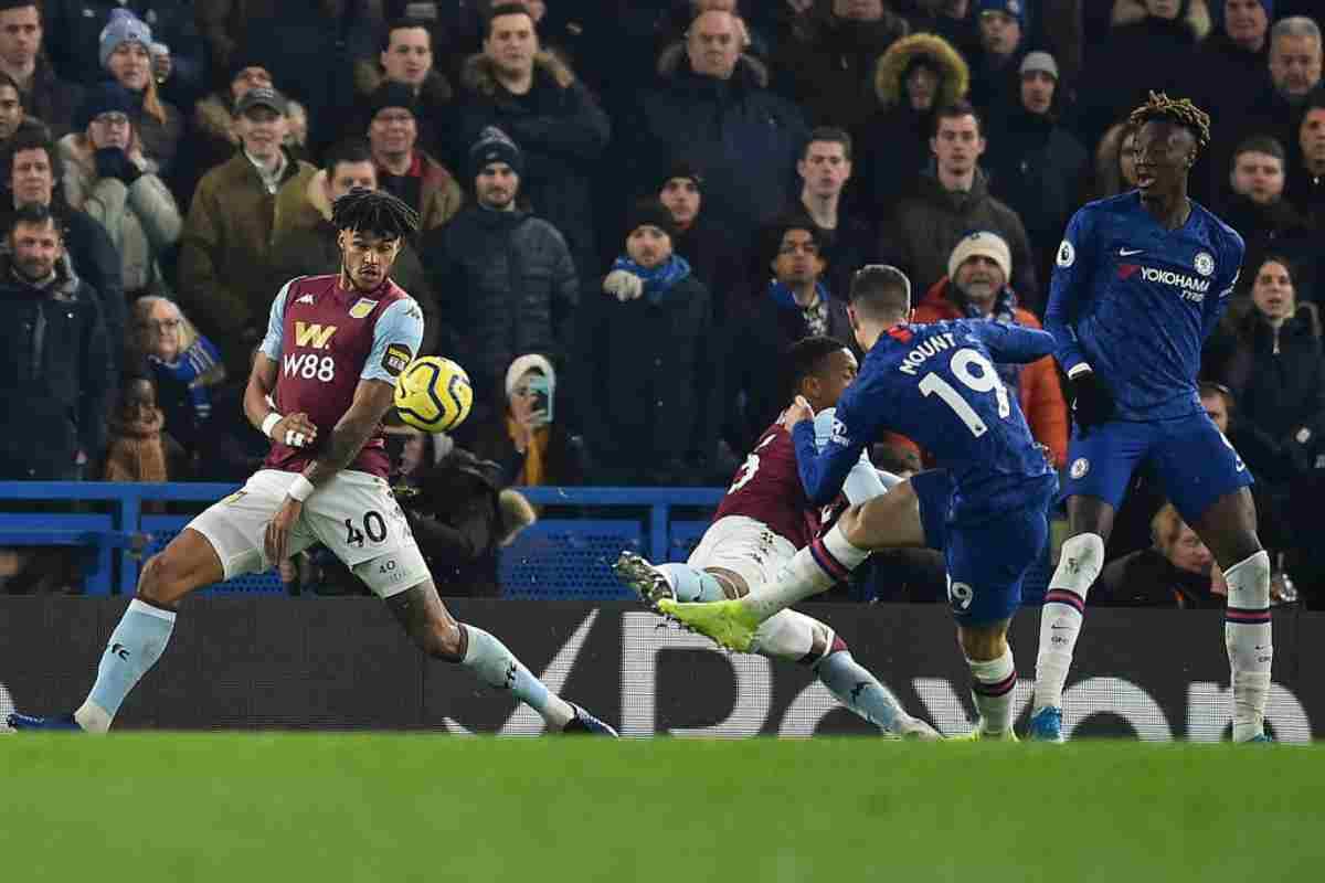 Premier League, risultati 4 dicembre: Mourinho ko, vince il Manchester United. Bene il Chelsea