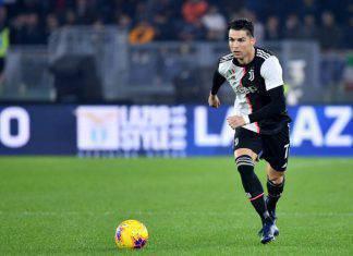 LIVE Juventus-Udinese, diretta risultato in tempo reale