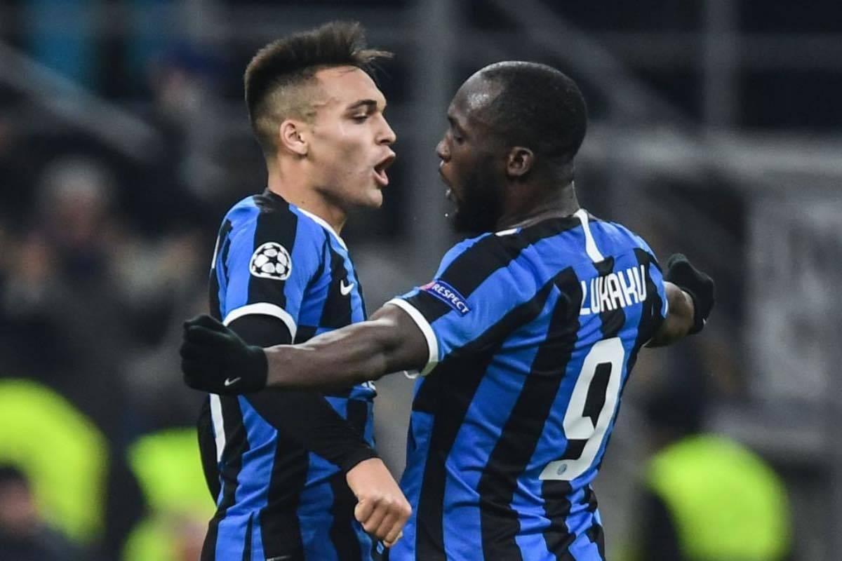 Inter-Genoa streaming gratis e diretta tv Serie A, dove vedere il match oggi