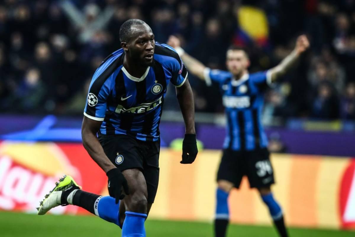 Inter-Barcellona 1-2, Ansu Fati condanna i nerazzurri: terzi ed eliminati dalla Champions