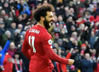 Premier League: il Liverpool sempre più imbattibile in casa, ko anche il Watford
