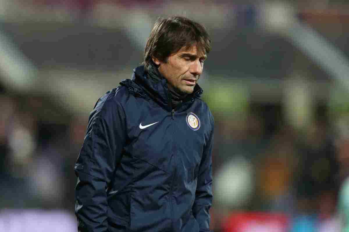 Calciomercato Inter: scambio prestiti con il Napoli tra due attaccanti