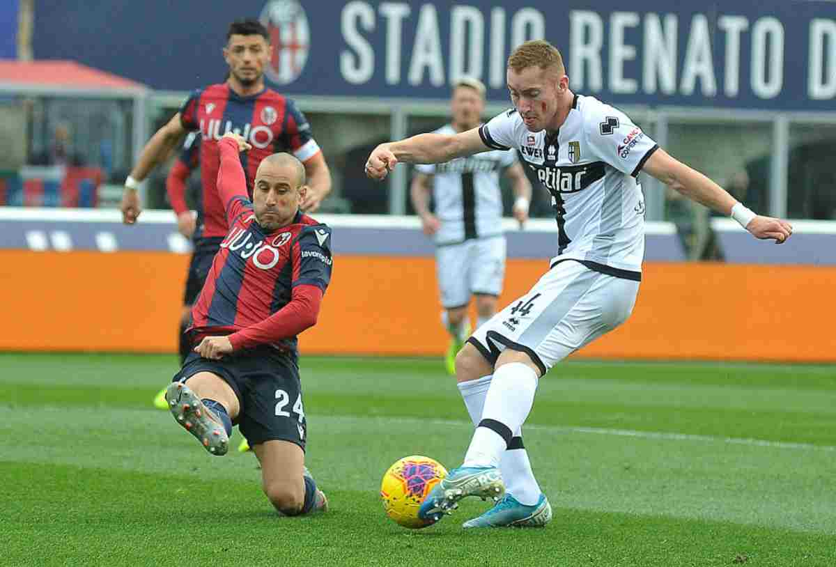 Inter e Juventus, Kulusevski: come potrebbe inserirsi nel gioco di Conte e Sarri