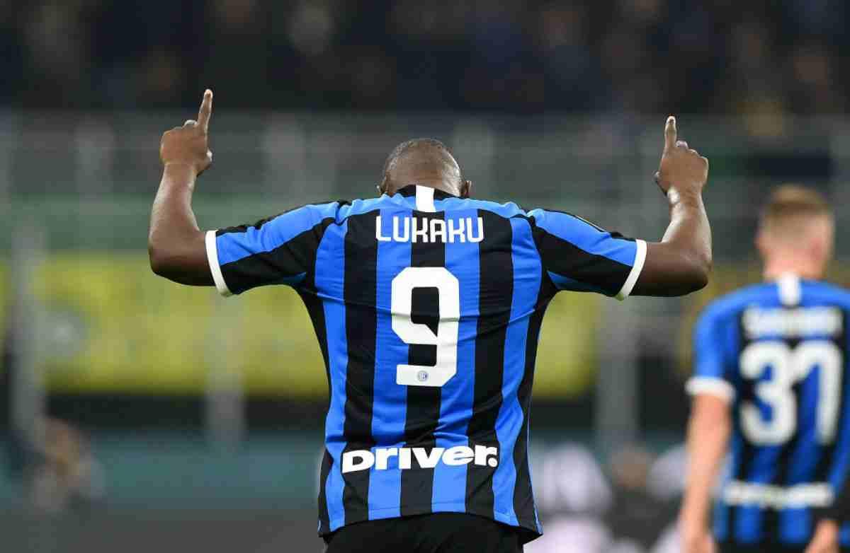 Icardi conquista il Psg, Lukaku fa felice l'Inter: contenti tutti... tranne Wanda