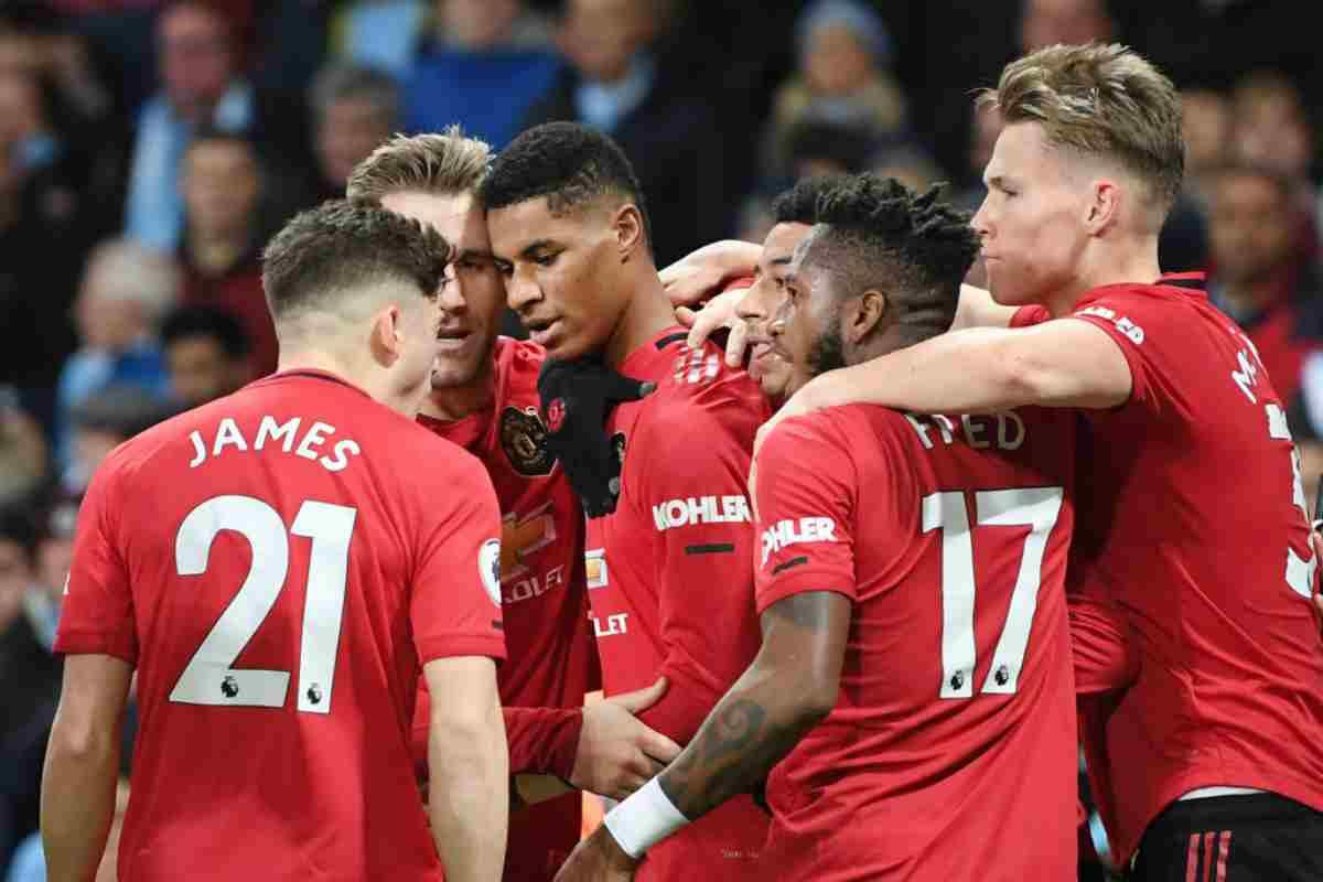 Premier League: derby al Manchester United, il City e il VAR ancora nemici