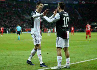 Champions League, piatto ricco... per i ricchi: la Juve ha già in tasca 80 milioni