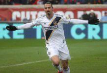 Ibrahimovic, contatti tra Raiola e un club di Premier. Milan avvisato