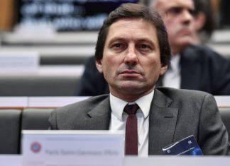 Calciomercato Milan, 80 mln dal Psg. Leonardo prova il doppio colpo