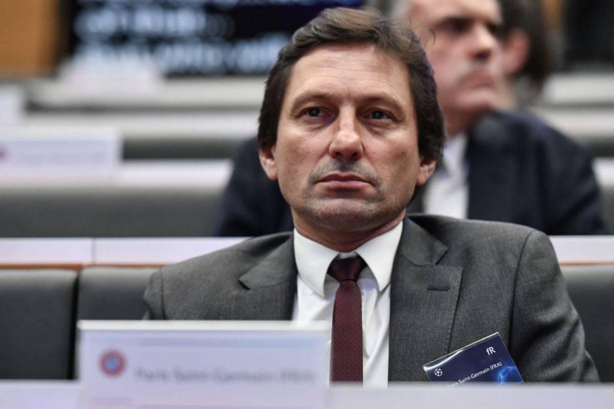 Leonardo Icardi