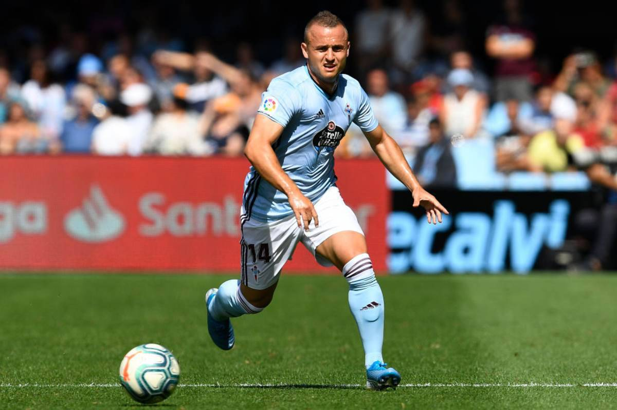 Calciomercato Napoli, Lobotka è quasi fatta: attesa l'offerta ufficiale