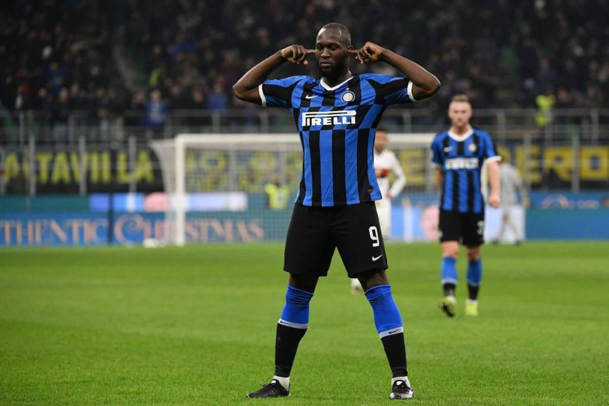 Calciomercato Inter: i 5 acquisti più cari del decennio e le 5 cessioni più remunerative