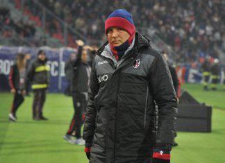 Bologna, Mihajlovic torna in ospedale: i motivi del ricovero