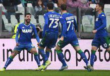 Dove vedere Milan-Sassuolo in diretta tv e streaming