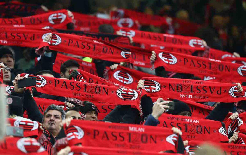 Milan, auguri social di Balotelli, Ronaldinho e Pato
