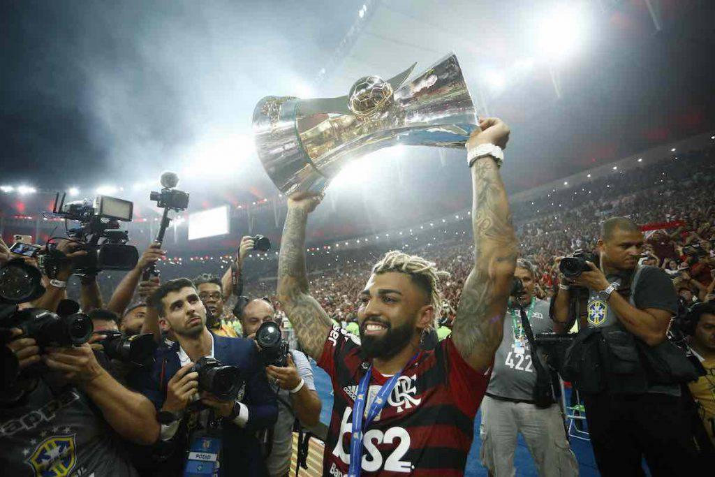 Mondiale per club in chiaro sul Canale 20