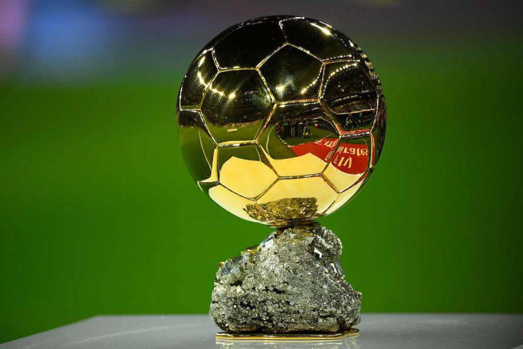 Pallone d'Oro 2019, dove vedere la cerimonia di premiazione