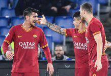 Roma, Friedkin cambia la dirigenza: contatti con un ex allenatore giallorosso