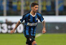 L'Inter punta al rinnovo di Sensi. Un club della Liga monitora