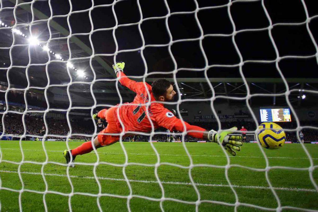 Eleven Sports pronta a rimborsare gli abbonati (Getty Images)