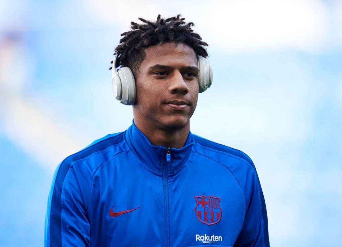 Todibo si allontana dal Milan. Pressing del Bayer Leverkusen