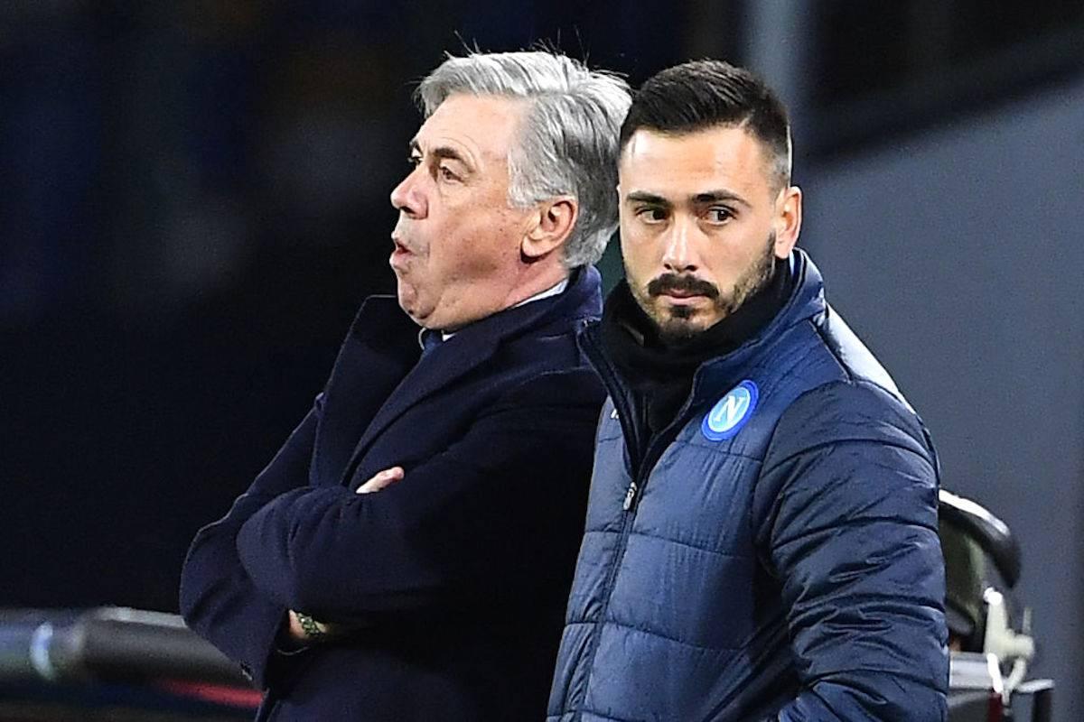 Napoli, le tappe della rottura tra Ancelotti e De Laurentiis. I motivi dell'esonero