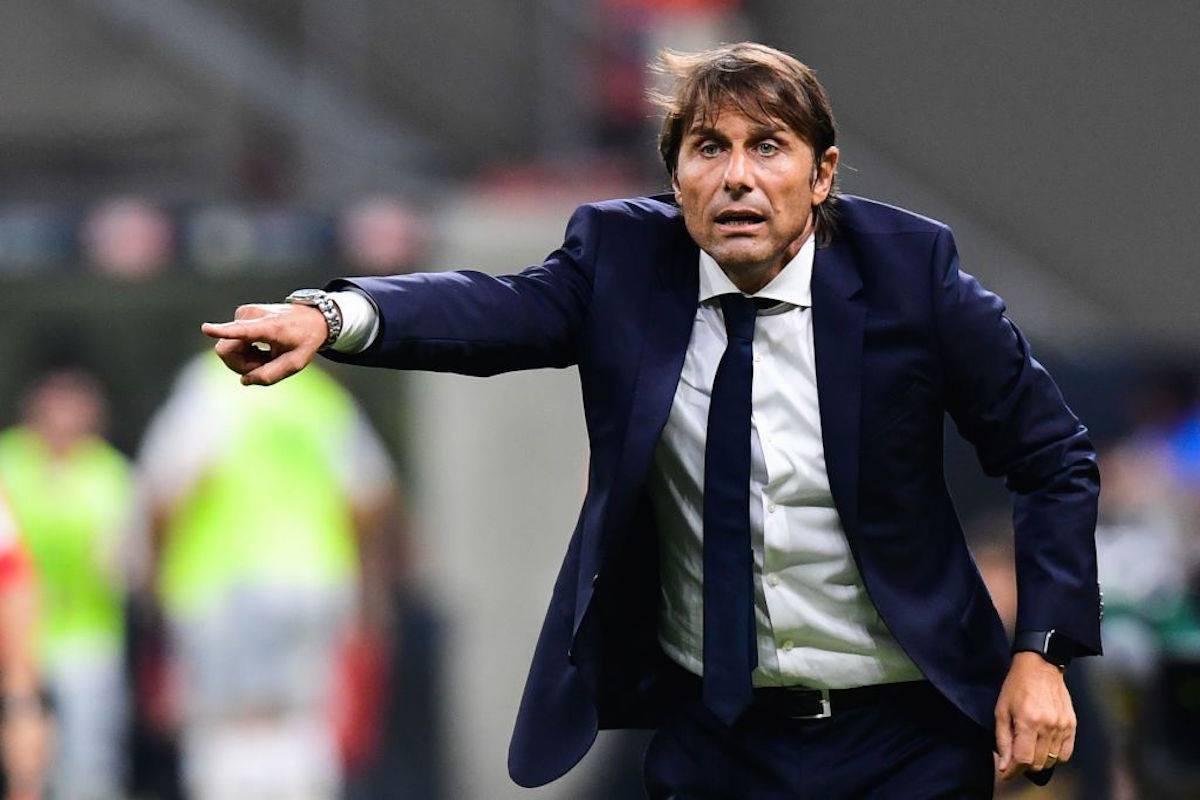 Champions League, Inter-Barcellona probabili formazioni: Conte lancia Lazaro e Borja Valero. Out Messi