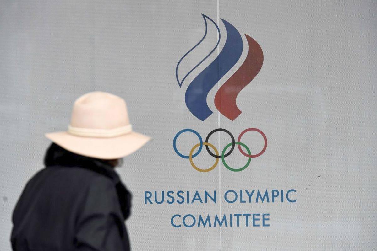 Doping, mazzata sulla Russia: fuori dalle Olimpiadi per 4 anni