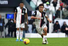 juventus-Udinese voti Gazzetta: migliori e peggiori del match