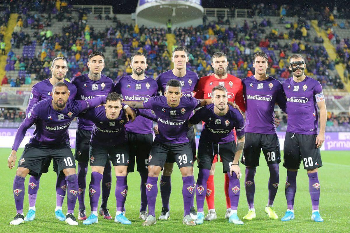 Fiorentina, scelto il nuovo allenatore: si attende solo l'ufficialità