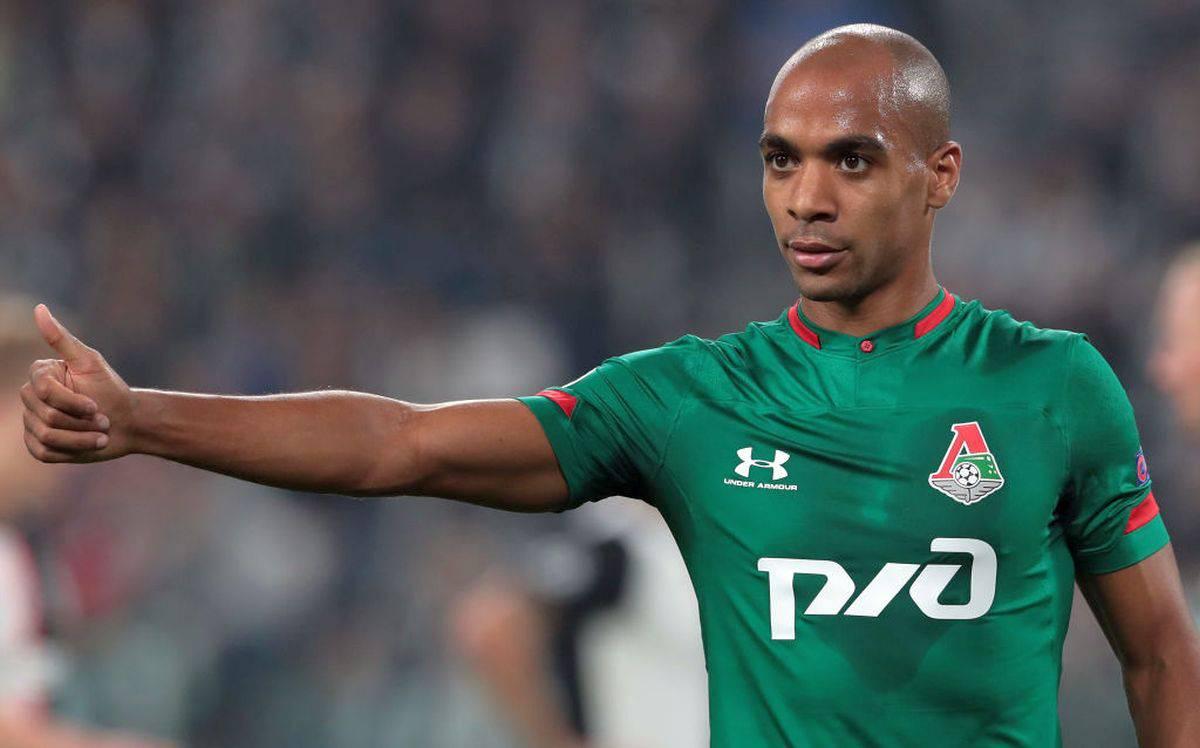 Inter, Joao Mario vuole l'addio. Il messaggio da Mosca
