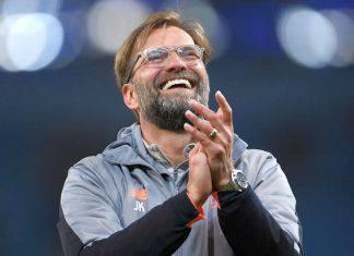 Liverpool, Klopp rinnova il contratto fino al 2024: ingaggio super