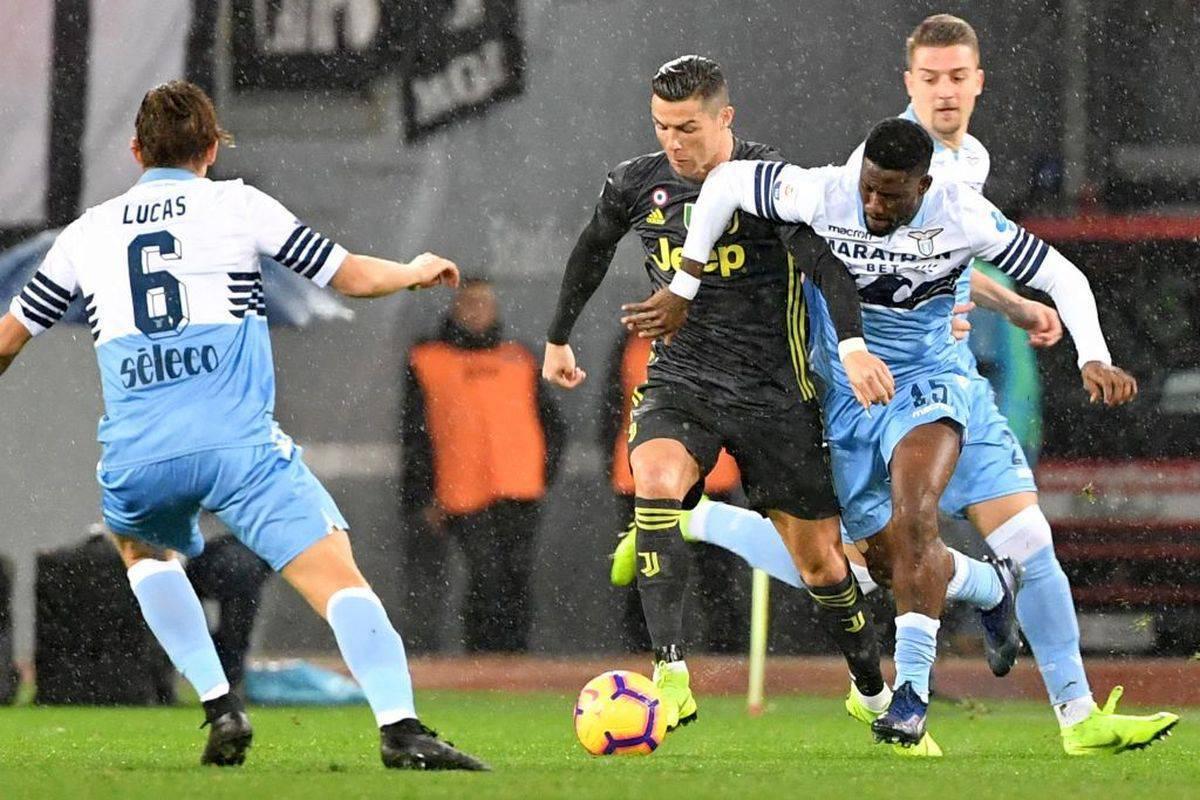 Supercoppa, i precedenti Juventus-Lazio: risultati e statistiche