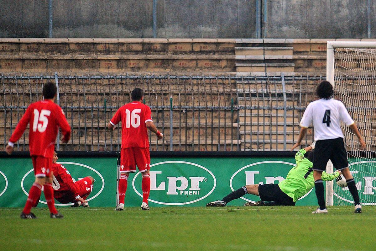 Calcioscommesse Serie C: minacce di morte a un giocatore del Monza. Inchiesta aperta