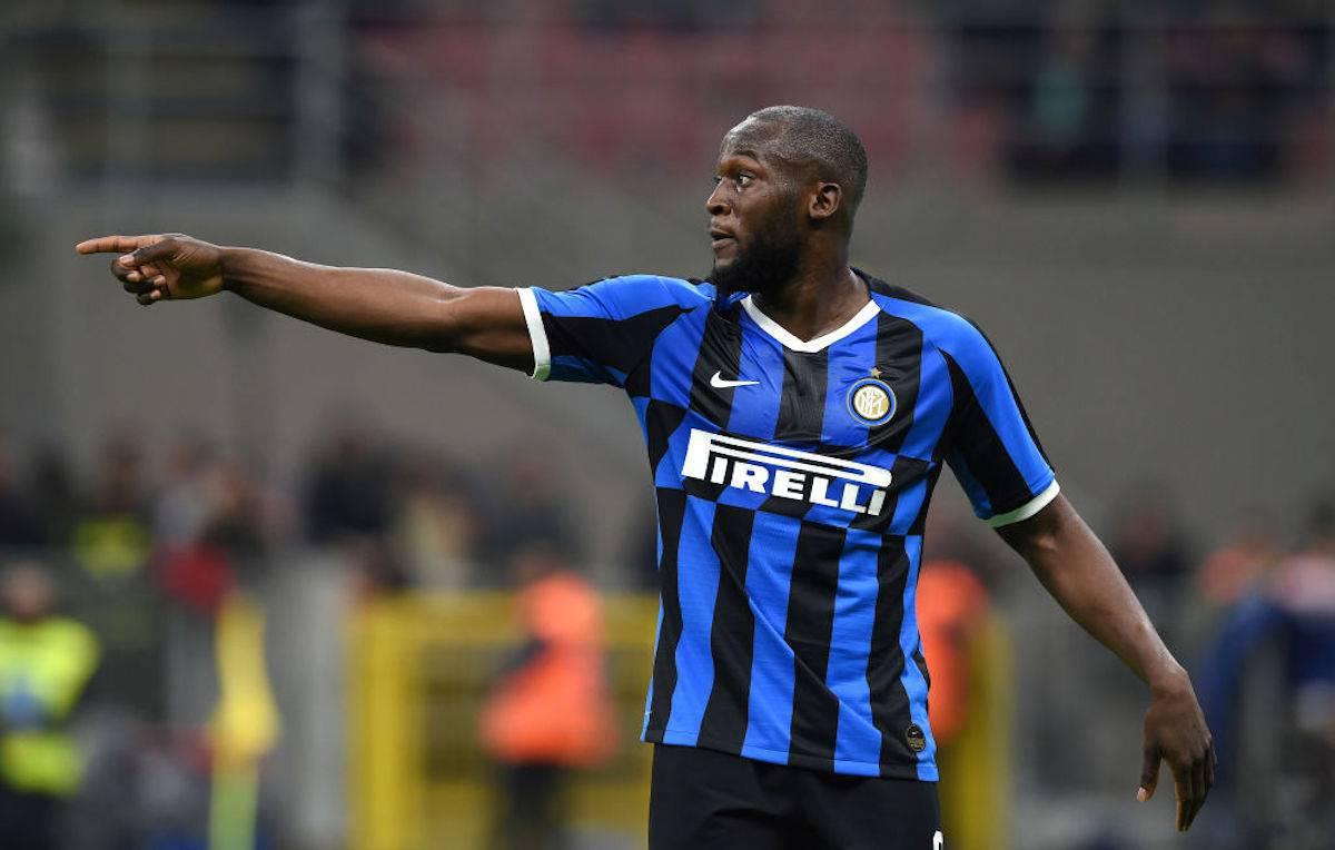 Inter-Genoa voti Gazzetta: migliori e peggiori del match