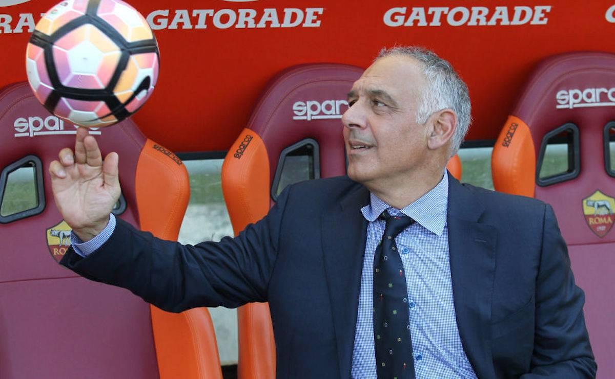 Serie A, da Julius a Friedkin: tutti i proprietari stranieri di club italiani
