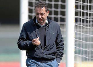 Calcioscommesse, nuova inchiesta a Catania: truccate cinque gare di Serie A nel 2014