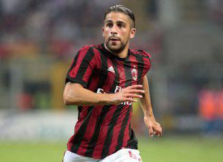 Calciomercato Milan, le notizie di oggi live: Rodriguez-Napoli, distanza minima. Il Tottenham tratta Piatek