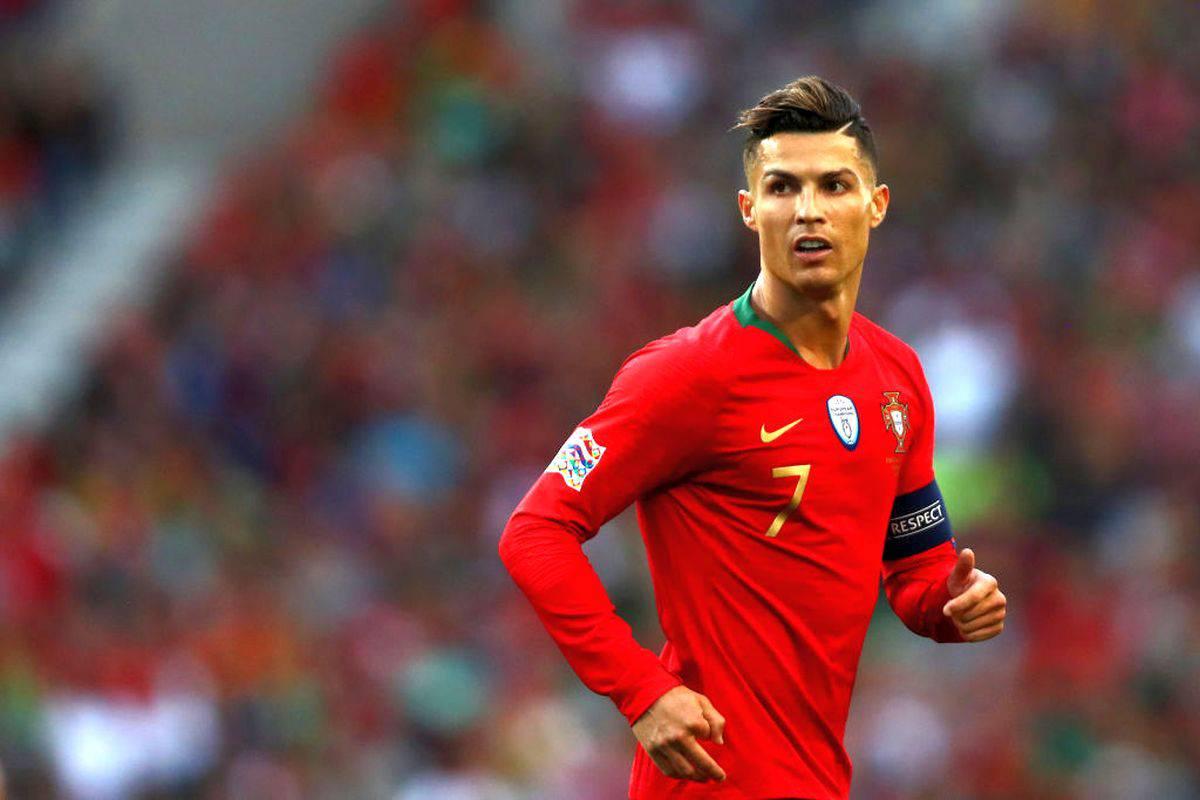 Globe Soccer Awards 2019, da Ronaldo a Tare: tutti i finalisti