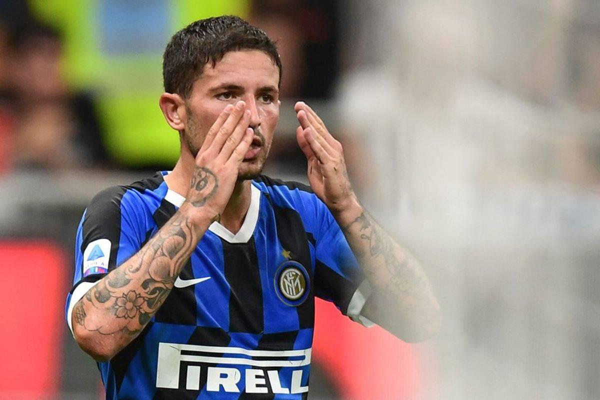 Inter, Sensi ancora out: si allungano i tempi di recupero