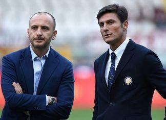 """Scambio Politano-Spinazzola, Ausilio critica Petrachi: """"I cortocircuiti li ha vissuti a Roma"""""""