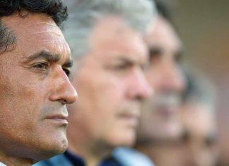Claudio Gentile, disappunto per mancato minuto di silenzio in ricordo di Anastasi