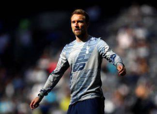 Calciomercato Inter, le notizie di oggi live: l'agente di Eriksen a Londra per liberarlo